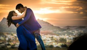 Pre Wedding Photoshoot - Photography Bangalore -- Reload Entertainment-1008
