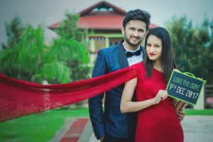 Pre Wedding Photoshoot - Photography Bangalore -- Reload Entertainment-1030