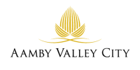aamby.valley.city