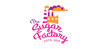 the.sugar.factory